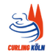 Curling Köln Logo