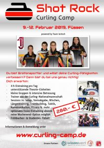 ShotRock_CurlingCamp_2019